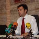 El PSOE rechaza las primarias en Valdepeñas y la agrupación local recurre la decisión