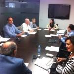 Puertollano: El equipo de Gobierno propone la exención del pago del IAE durante los dos primeros años a las empresas que se instalen en La Nava