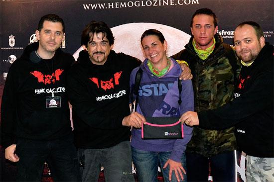 ganadores-survival