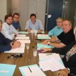 Ciudad Real: La Asociación Provincial de Estaciones de Servicio analiza la situación del sector