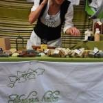 Ciudad Real: Curso de cosmética natural en la Clínica Mandala