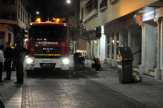 incendio-calle-montesa-01