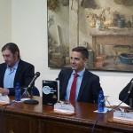 Ciudad Real: Comienzan las jornadas sobre la historia de Alarcos