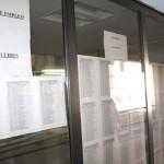 Puertollano: Admitidas 1.961 solicitudes en el II Plan de Empleo de la Diputación