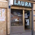 Daimiel: Nuevo pleno al 15 en el despacho de lotería 'Laura'