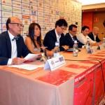 Ciudad Real acogerá el 19 de octubre la 19ª edición del Quixote Maratón y la 4ª Media Maratón de Castilla-La Mancha