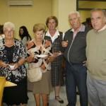 Los nuevos menús del servicio domiciliario y el centro social llegan ya a 60 mayores de Argamasilla de Calatrava