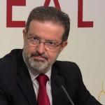 Nemesio de Lara responde a Rosa Romero que el Ayuntamiento debe al Consorcio RSU 1,2 millones de euros