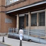 Tras 5 meses y 50 contratos de alquiler firmados, la Diputación planea trasladar la Oficina de la Vivienda a la calle Rosa