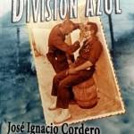 """La novela """"El peluquero de la División Azul"""", de José Ignacio Cordero, se presenta este miércoles en Herencia"""