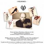 Exposición homenaje a Manuel Piña en el vigésimo aniversario de su muerte