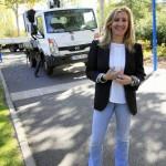 El Ayuntamiento de Ciudad Real invertirá 300.000 euros en la campaña de poda