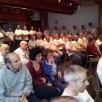 Puertollano: CCOO aclara que se sigue oponiendo a la creación de la mesa sectorial de la Policía Local