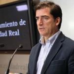 Ciudad Real: La Junta de Gobierno aprueba la modificación de las ordenanzas fiscales que recoge la bajada de tasas e impuestos