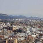 El padrón de Puertollano cae por debajo de los 50.000 habitantes, según un estudio del Ayuntamiento