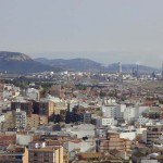Puertollano: Un acertante de Euromillones se lleva 118.789 euros