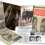 Ciudad Real: Este lunes arranca el II Seminario de Historia Social de las Instituciones Punitivas