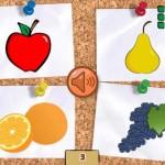 El estudio puertollanero DI Games crea un videojuego gratuito para aprender inglés con el móvil