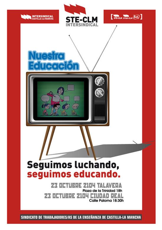 ste-educacion
