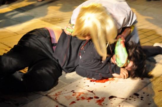 rp_survival-zombie-poblete-10-550x365.jpg