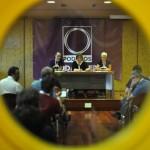 Vídeo y galería de fotos: Podemos, a través de sus círculos