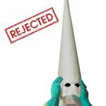 La OMS rechazó un prototipo español de traje de protección contra el ébola