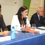 Cavilando sobre el posible «turismo industrial» de Puertollano