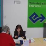 La Ventanilla Única Empresarial de Ciudad Real ha facilitado la creación de 334 nuevas empresas en lo que va de año