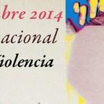 CCOO e IU proponen cine y literatura para conmemorar el Día contra la violencia de género
