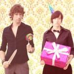 La Sala Nice anuncia primeras actuaciones para 2015