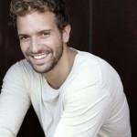 Pablo Alborán actuará el 24 de julio de 2015 en Manzanares