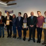 """Manzanares: 30 % más de participación y cerca de 15.000 tapas en las IV Jornadas """"Alma del Vino"""""""
