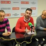 La justicia ratifica la obligación de Ambuibérica Ciudad Real de subrogarse todos los trabajadores de Transaltozano