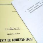 """Puertollano: Nace la nueva asociación """"Noor"""" de mujeres árabes para una mayor integración social"""
