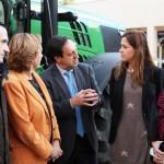 Ciudad Real acoge el I Congreso Nacional de Jóvenes Agricultores y Ganaderos de Asaja