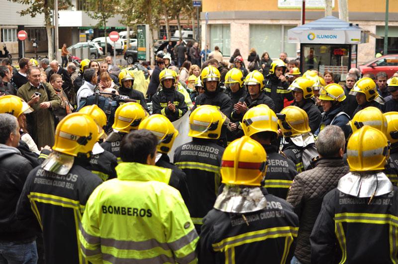 bomberos-concentracion-10