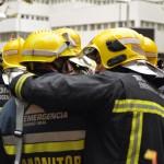 La Asamblea del SCIS de Ciudad Real da el apoyo definitivo a la Oferta Pública de Empleo de 2015