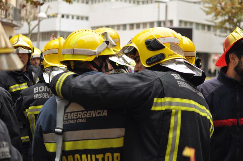 bomberos-concentracion-11