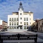 El Ayuntamiento de Calzada de Calatrava congelará las tasas e impuestos municipales por tercer año consecutivo