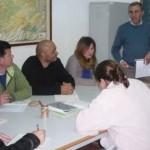 Cáritas apuesta por la integración social mediante la alfabetización y las habilidades sociales