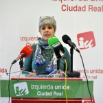Ciudad Real: IU exige a Aquona que ajuste el recibo del agua y cuestiona que se hayan elaborado análisis de potabilidad