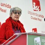 Izquierda Unida reclama el contrato de Aquona al Ayuntamiento de Ciudad Real y amenaza con tomar medidas legales