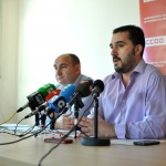Una nueva 'agencia de colocación' en el entorno de la Diputación: CCOO denuncia que el conflicto en Emergencia esconde emplear a alcaldes y concejales de la provincia