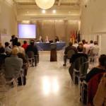 Alcázar abre el IV centenario de la segunda parte del Quijote con la jornada de estudio «El lugar de Cervantes»