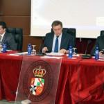 La UCLM celebrará elecciones el 18 de diciembre para la renovación del Claustro