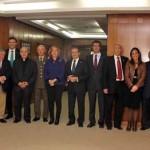 La Fundación Caja Rural Castilla-La Mancha hace un balance positivo de su Plan Estratégico