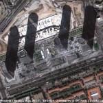 Puertollano: El satélite Deimos-2 ya presta servicio comercial a clientes de todo el mundo