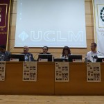 Ciudad Real: La Facultad de Educación renueva su compromiso con el pueblo saharaui