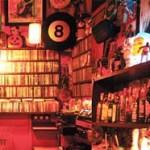 El mítico pub El Perro invita a los ciudadrealeños por su 15 cumpleaños
