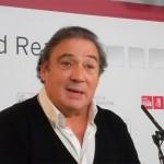 """Villarino (PSOE) acusa de """"no decir la verdad"""" a Rosa Romero y asegura que la bajada de tasas no supondrá más que 13 céntimos por ciudadano"""